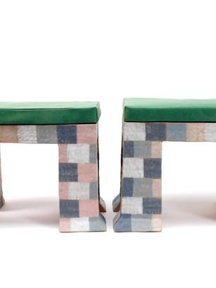 benches-1 copy.jpg