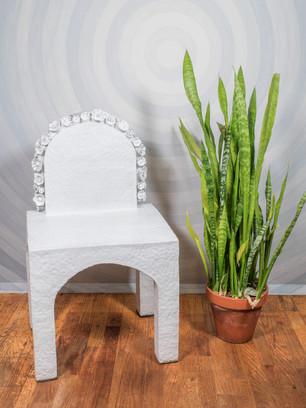 Rudolph Chair-84.jpeg