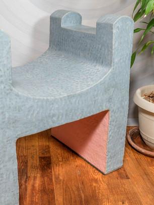Rudolph Chair-76.jpeg