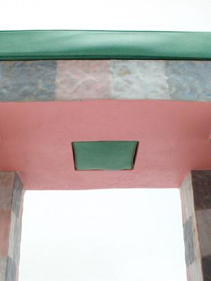 benches-5.jpg