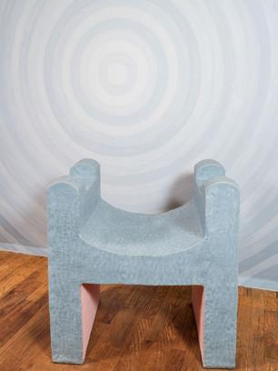 Rudolph Chair-60.jpeg