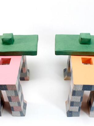 benches-6.jpg