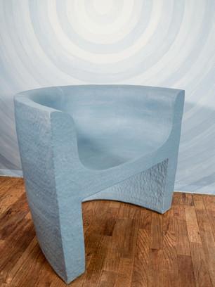 Rudolph Chair-33.jpeg