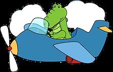 flying-alligator.png
