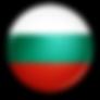 Bulgaria.png