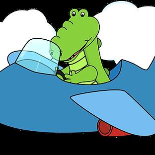 flying-alligator_edited.png