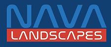 NavaLandscapes.png