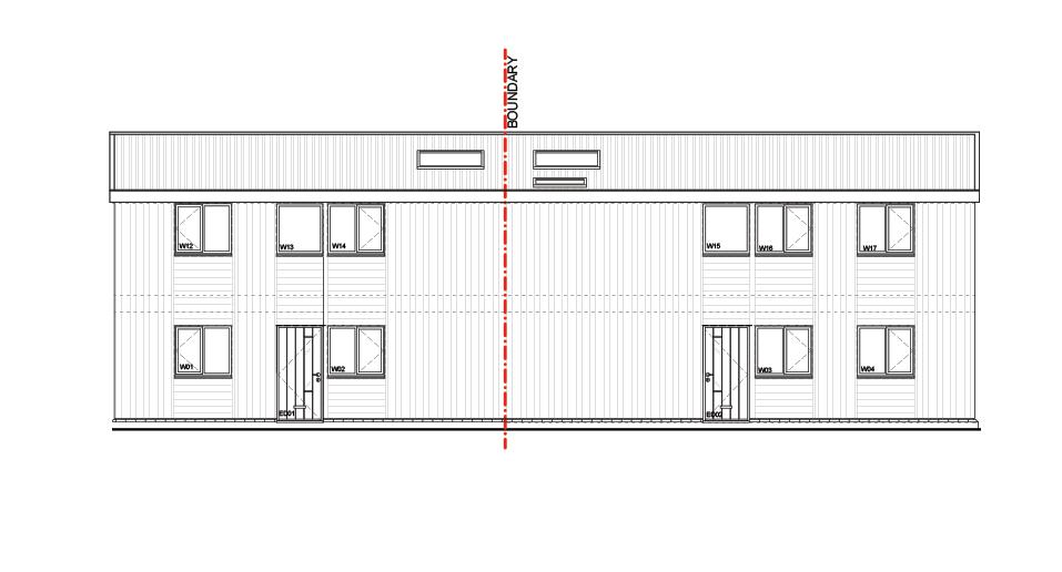 Offham-Development-Plan---Front-Elevatio