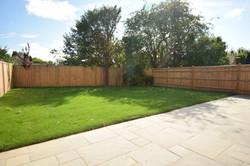 Garden View 8
