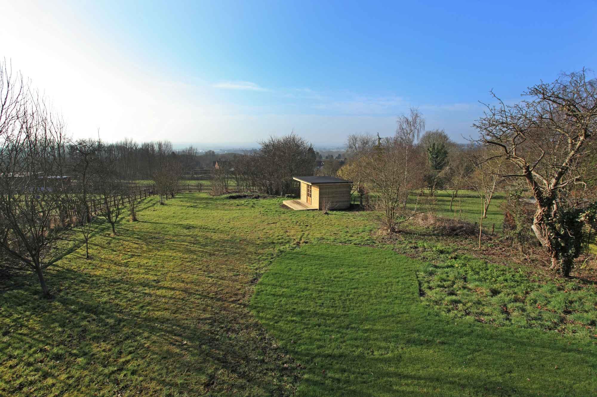 Little Orchard Sevenoaks 7