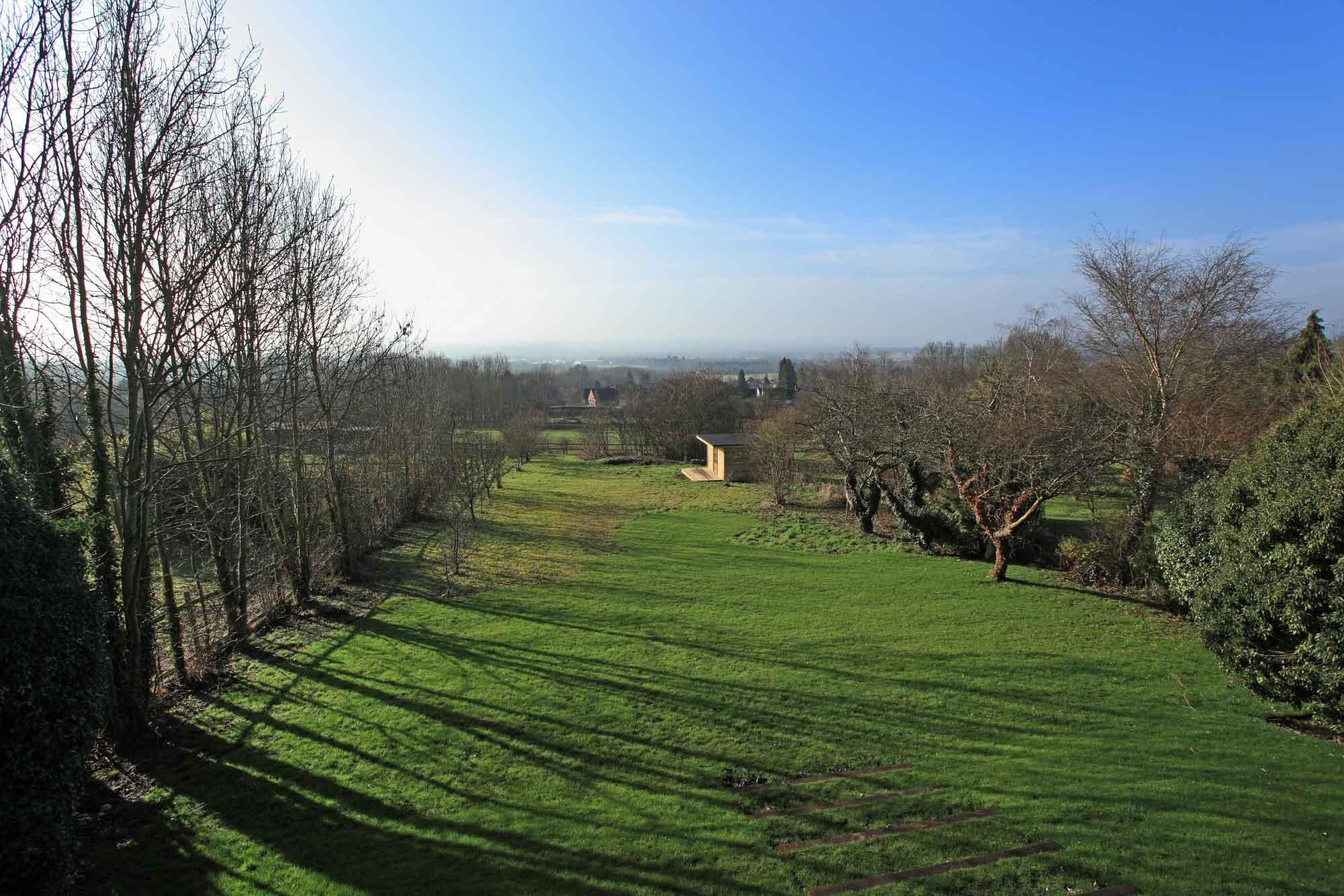 Little Orchard Sevenoaks 8