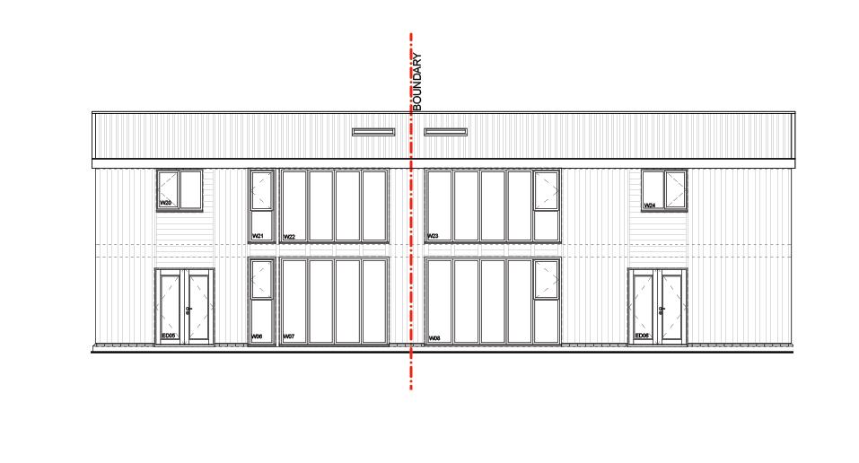 Offham-Development-Plan---Rear-Elevation