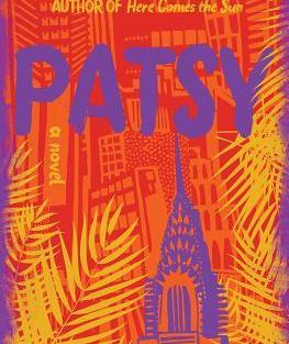 Patsy by Nicole Y. Dennis-Benn (L)