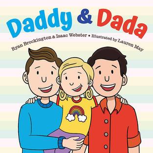 Daddy and Dada.jpg