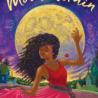 The Moon Within by Aida Salazar (Q)