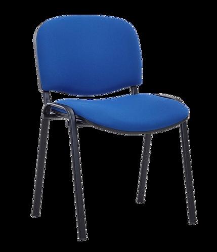 Chaise Q3