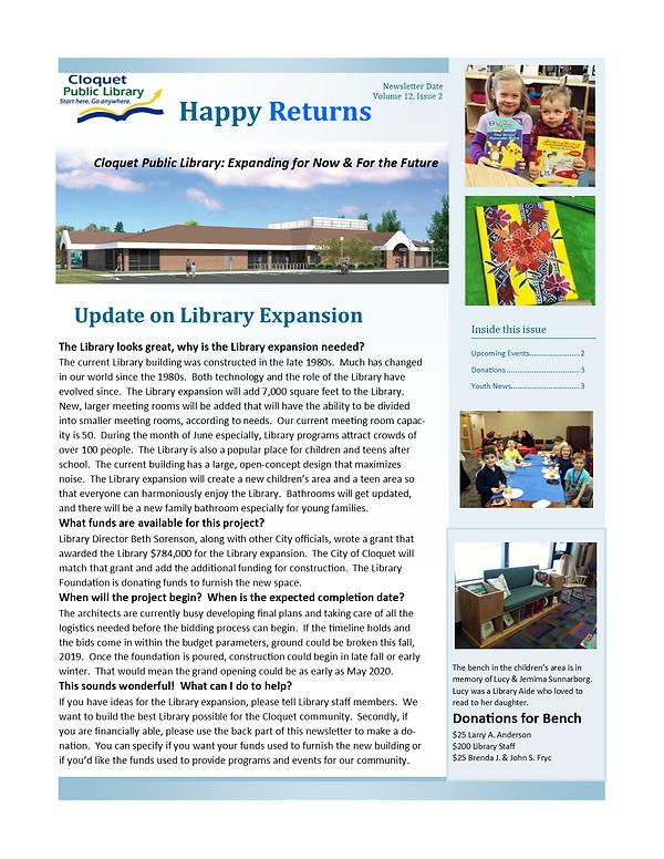 Spring Newsletter 19.png
