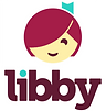 libby-image.png