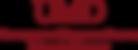 UMD-DrivenToDiscover_Lockup_Maroon_RGB.p