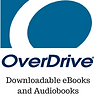 Overdrive Logo.png