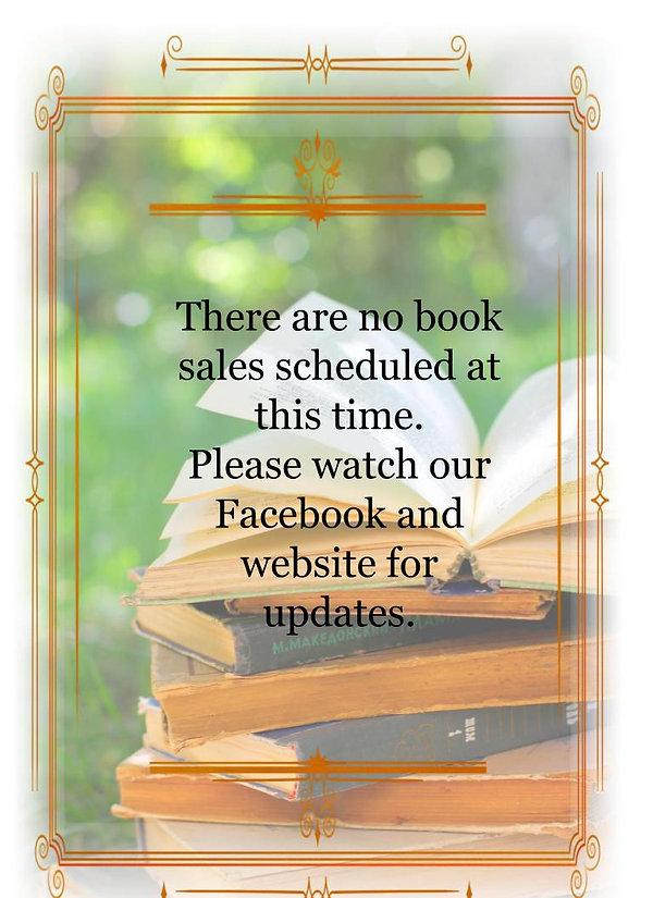 Booksale poster.jpg