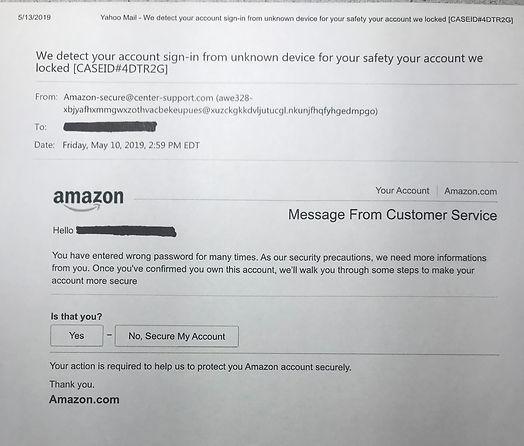 amazon fraud.jpg