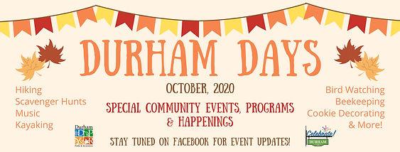 Durham Day.jpg