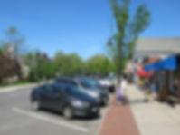 main street parking.jpg