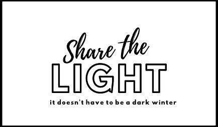 share the light framed.jpg