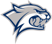 UNH FOOTBALL UPCOMING SCHEDULE