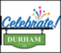 celebrate durhamframe.jpg