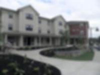 Henderson Building.jpg