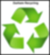 Durham recyclingframe.jpg