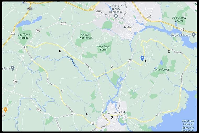 Gateways Tour Mapnumbered.jpg