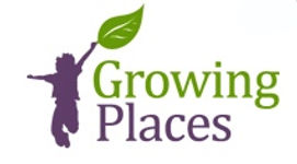 growingplaceslogo.jpg