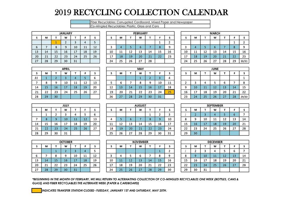 2019 Recycle Calendar.jpg