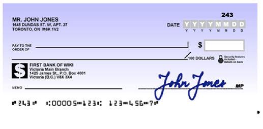 fake check.jpg