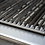 "Thumbnail: 30"" 2-Burner Built-In Propane Gas Grill"