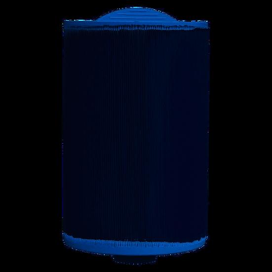 FC-0315 Spa Filter