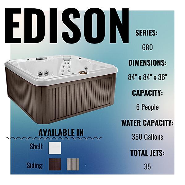EDISON (1).png