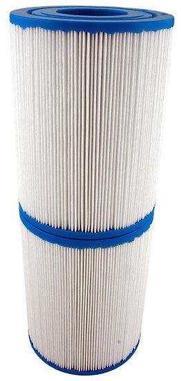 6000-134 2-Part Filter