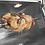 "Thumbnail: 36"" 3-Burner Built-In Natural Gas Grill with Infrared Rotisserie Burner"