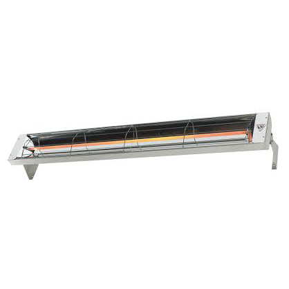 "61"" Twin Eagles Electric Radiant Heater"