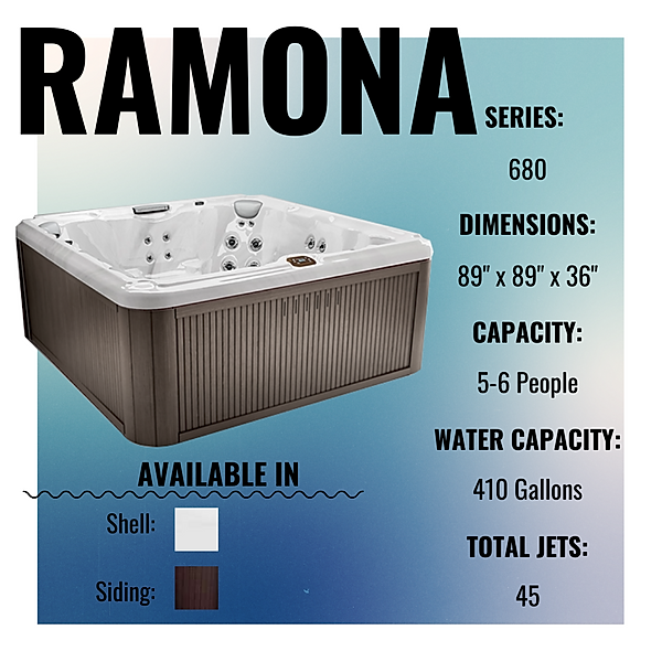 Ramona (1).png