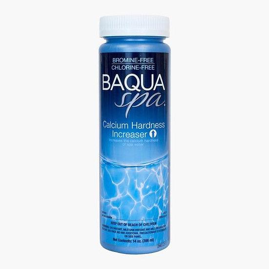 Baqua Spa Calcium Hardness Increaser
