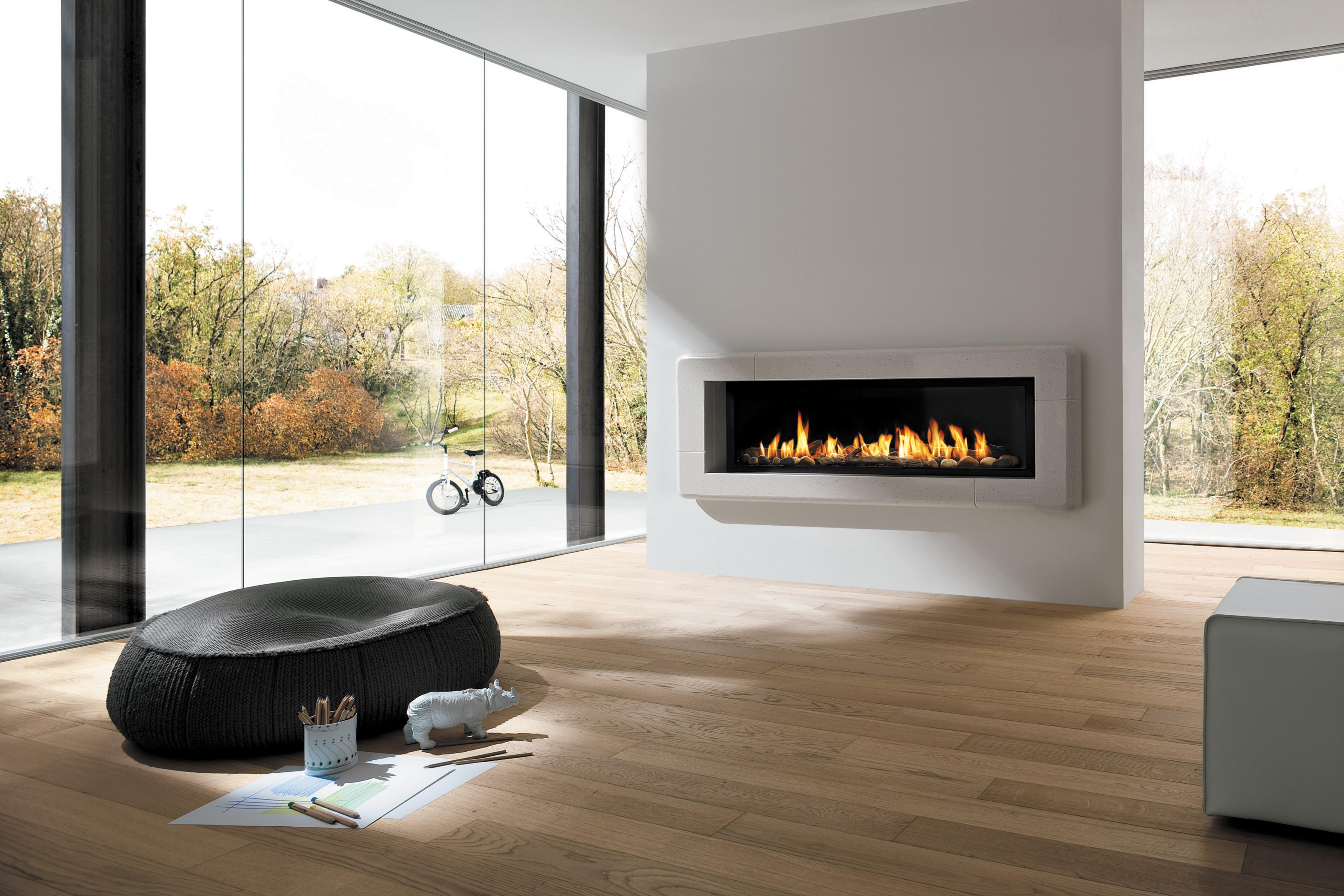 Fireplace Inserts Spokane Part - 37: Home | Accent Fireplace U0026 Spas