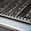 """Thumbnail: 54"""" 4-Burner Built-In Propane Gas Grill with Sear Zone & Two Infrared Rotisserie"""