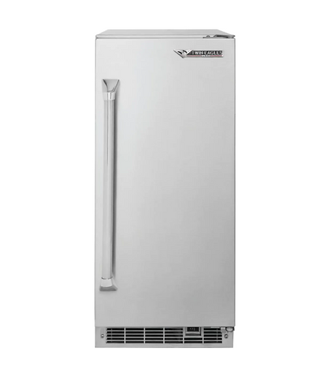 """15"""" Twin Eagles Ice Maker"""