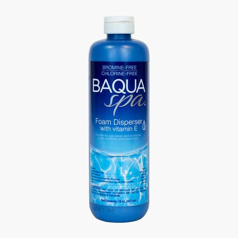 Baqua Spa Foam Disperser