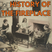 History of the Fireplace